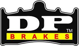 Dp_brakes_edited.jpg