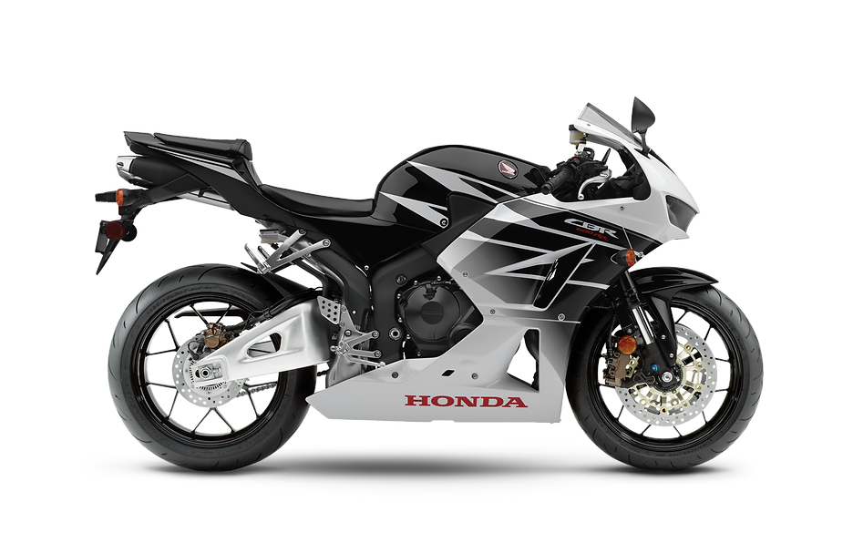 CBR 600.png