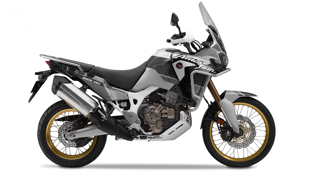 2019_AfricaTwin_edited.png