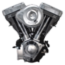 Evo Motor_edited.png