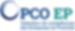 logo_opco_ep-1.png