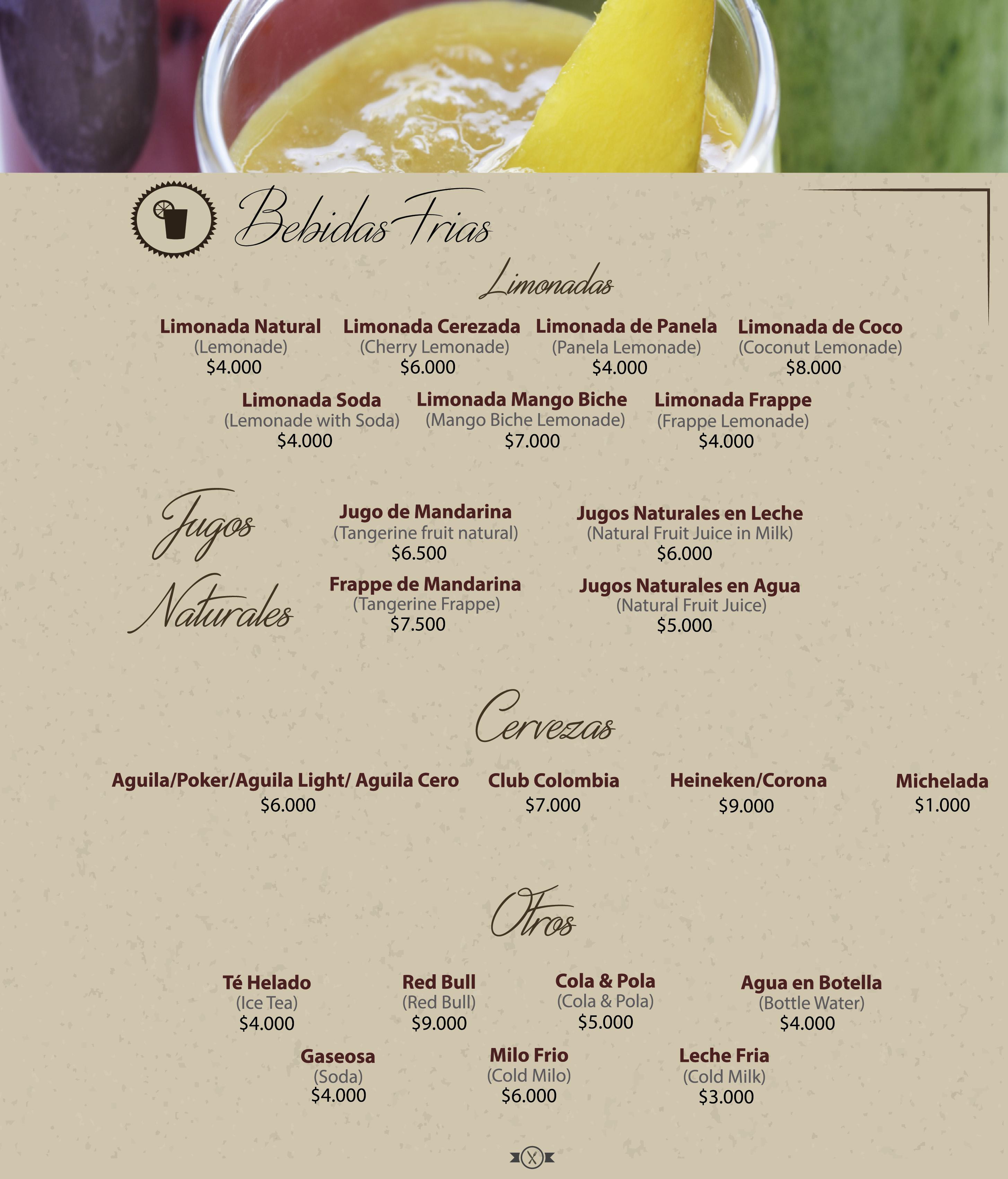 Curvas Carta Las Violetas 2019 Definitiv