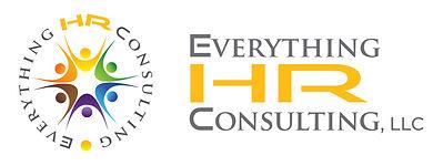 Logo-EHRC.jpg