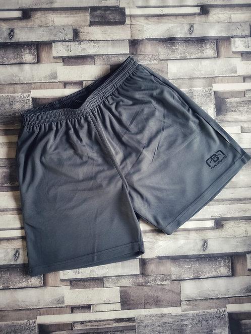 Men's Cool Shorts