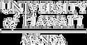 UH Manoa white logo no TM.png