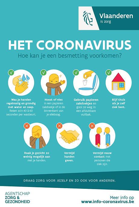 corona_voorzorgsmaatregelen.jpg