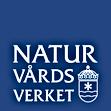 nv_logo_sv-200.png