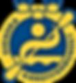 SKF-Logotyp-2014.PNG