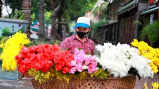 Tạp chí việt nam – Du lịch Việt Nam: Chuyển đổi để thích nghi và tiếp tục tồn tại sau Covid-1