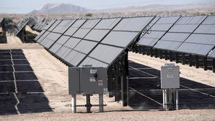 Tạp chí việt nam – Chiến lược mới giúp Việt Nam phát triển điện Mặt trời