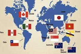 Tác động từ Hiệp định CPTPP tới FDI và ngoại thương của Việt Nam