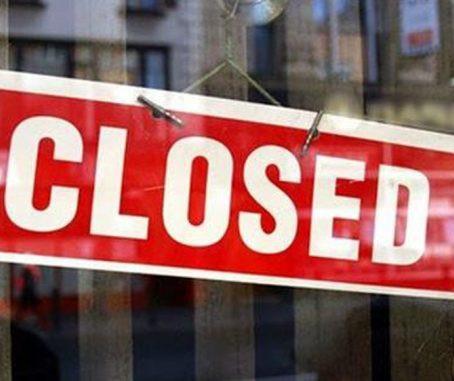 Điều kiện và thủ tục phá sản doanh nghiệp hiện nay