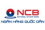 ncb logoPartner