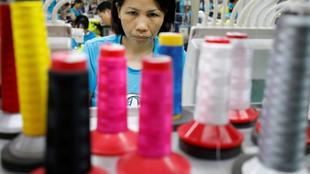 Tạp chí việt nam – EVFTA giúp hồi phục kinh tế Việt Nam hậu Covid-19
