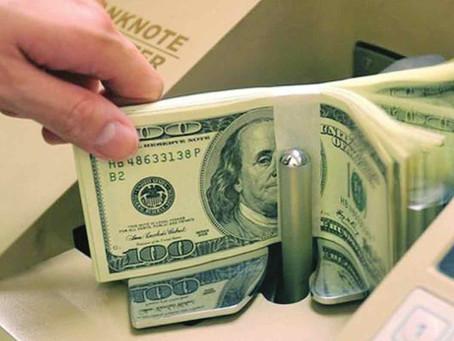 Tống vốn đầu tư nước ngoài vào Việt Nam đạt 23,5 tỷ USD