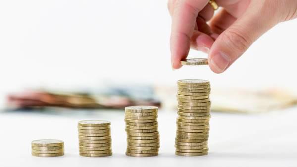 Chính sách tiền lương, thưởng, phép năm của người lao động từ năm 2021 - Ảnh 1.