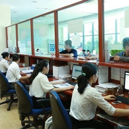 Không nên quy định đào tạo chứng chỉ bồi dưỡng ngạch công chức là bắt buộc