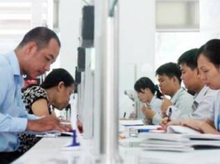 Lương, phụ cấp công chức năm 2021 sẽ thế nào khi lùi đến 1/7/2022?