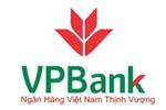 vpb logoPartner