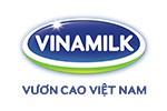 vinamilk logoPartner