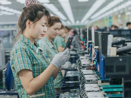 Thêm 3 quyền mới cho người lao động