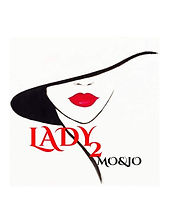 Mo & Jo Logo.jpg