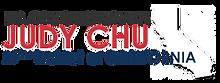 Judy Chu logo_edited.png