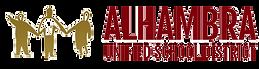 ALHAMBRA_LOGO_edited_edited.png