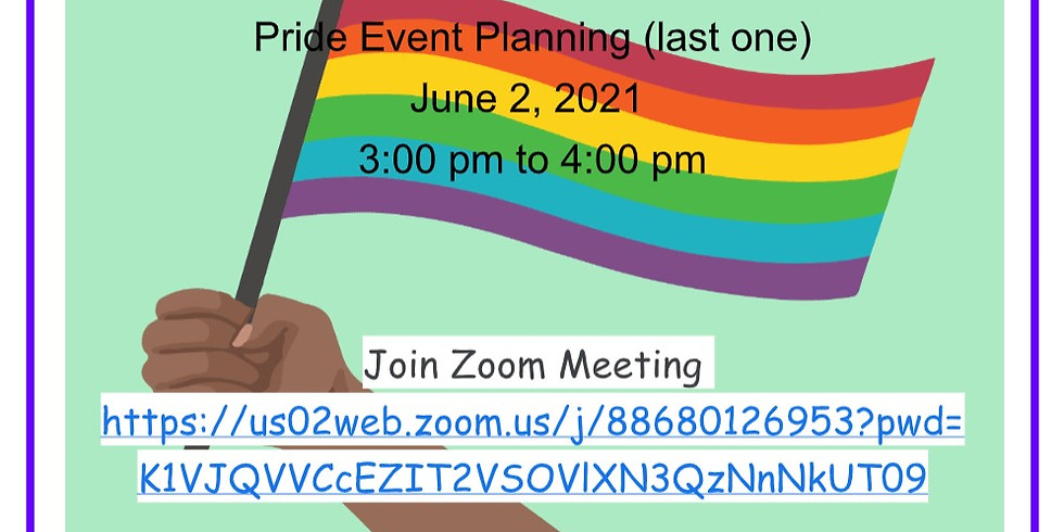 Equity Meeting 6-2-21