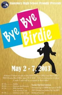 Bye Bye Birdie poster new.jpg