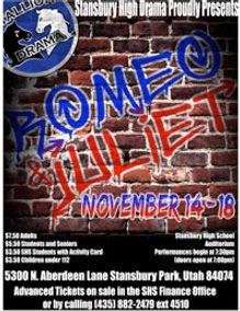 Romeo-And-Julet_8.5x11.jpg
