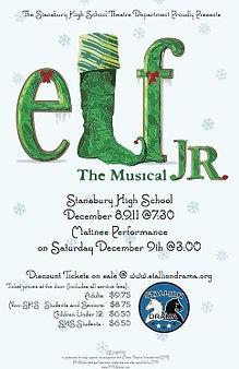 Elf Jr Poster.jpg