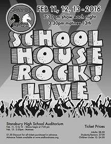 SchoolHouse_8.5x11_FEB[1].jpg