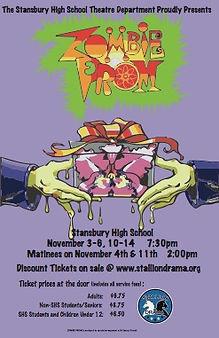Zombie Prom Postern.jpg