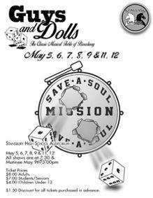 SHD_2015_Guys_Dolls.jpg