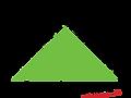 leroy-merlin-logo.png