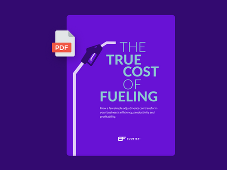 Booster Blog Post: True Cost of Fueling