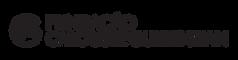 logo FCG.png