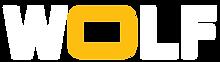 Logo_WhiteYellow-01.png