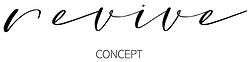 logo Revive Concept 1.png
