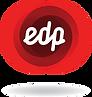 EDP logo 2011.png