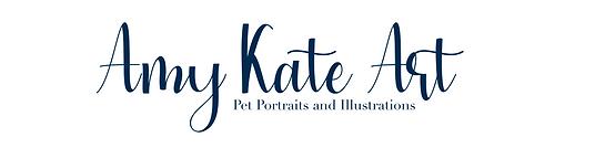 Amy Kate Art