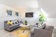 Real-Estate-Photographer-Andreas-Grieger