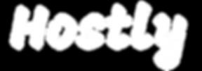 Hostly white Logo NEW.png