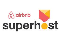 airbnb-superhost (1).jpg