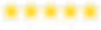 kisspng-business-5-star-probot-artistry-