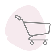 Pinky Trolley final Icon.png