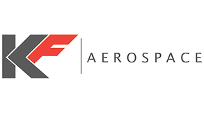 KF Aerospace Logo.png