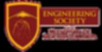 Engineering Society Logo.png
