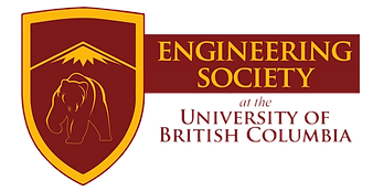 Engineering Society Logo.png